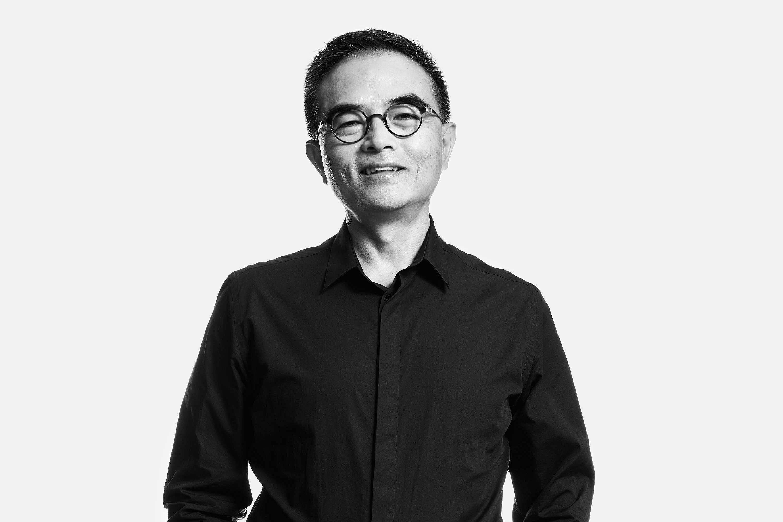 Gogoro 董事鄭慧明